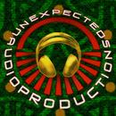 Wonderland Remixes/Bymski