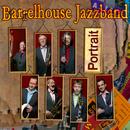 Portrait/Barrelhouse Jazzband