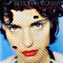 My Third Husband/Deborah Conway