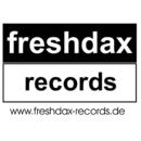 My Christmas Collection festlich & fetzig/Freshdax-Records