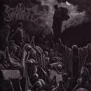 Resurrection Ov The Kult/Stormnatt