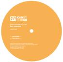 Jam Sessions/Sven Tasnadi & Juno6