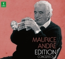 Maurice André Edition - Volume 2/Maurice André