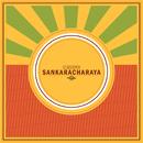 Sankaracharaya/D'ubserver