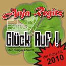 Glück auf ...der Steiger kommt/Anja Regitz
