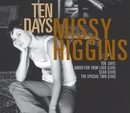 Ten Days/Missy Higgins
