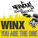 You Are The One/Winx