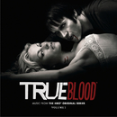 True Blood: Music From The HBO®  Original Series Volume 2/True Blood Soundtrack