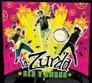 Aca' Y Ahora/La Zurda