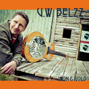 Iron & Gold/U.W. Belzz