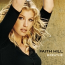 Breathe (U.S. Version)/Faith Hill