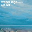 Nehmat/Weber Iago