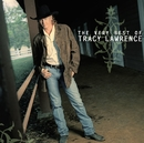 The Very Best Of Tracy Lawrence/Tracy Lawrence