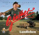 Landleben/Günther der Treckerfahrer, Dietmar Wischmeyer