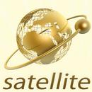 Satellite/Katja