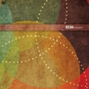 Cleanhead EP/Oceana
