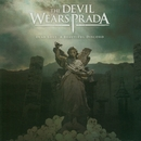 Dear Love: A Beautiful Discord/The Devil Wears Prada