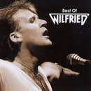 Best Of Wilfried/Wilfried