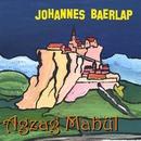 Agzag Mabûl/Johannes Baerlap