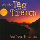 Zwischen Tag Und Traum/John Henry Borland & His Orchestra