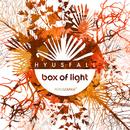 Box Of Light EP/Hyusfall