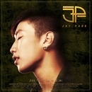 Count On Me EP/Jay Park