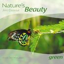 Nature´s Beauty [Green]/Jimi Dolezal