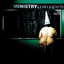 Dark Side Of The Spoon/Ministry