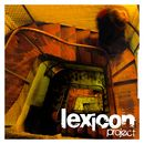 Lexicon Project/Lexicon Project