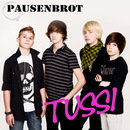 Tussi/Pausenbrot