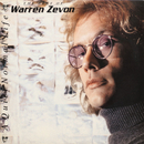 The Best Of Warren Zevon/Warren Zevon