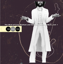 The Best Of Larry Graham and Graham Central Station... Vol. 1/ラリー・グラハム&グラハム・セントラル・ステーション