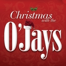 Christmas With The O'Jays/The O'Jays