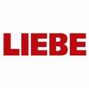 Liebe/Hagen Rether