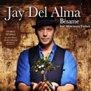 Bésame feat. Münchener Freiheit/Jay Del Alma