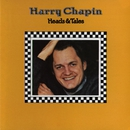 Heads & Tales/Harry Chapin