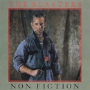 Non Fiction/The Blasters