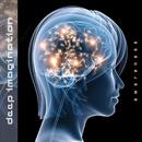Awareness/Deep Imagination