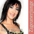 Zigeunerjunge/Susan Ebrahimi