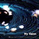 My Vision/Bastian