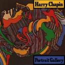 Portrait Gallery/Harry Chapin