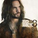 3/Bo Bice