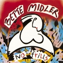 No Frills/Bette Midler