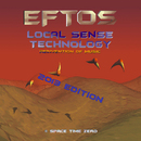 Local Sense Technology 2013/Eftos
