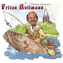 Fritze Bollmann/Frank Zander