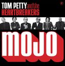 Mojo/Tom Petty And The Heartbreakers