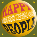 Happy People/Kpakpo With Marcos Company