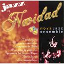 Jazz es Navidad/Nova Jazz Ensemble