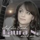 Auf der Suche nach mir/Laura N.