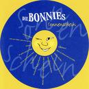 Sonnenschein/Die Bonnies